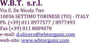 Italiaane rijst leverancier