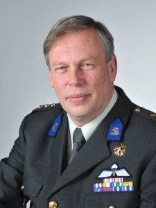 Foto kolonel Dulfer (2)