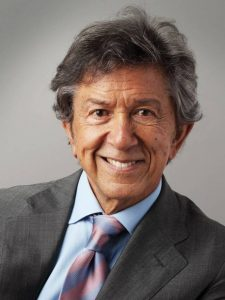 Frans Leidelmeijer